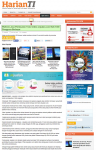 Platform Jasa Pembuatan Toko Online Jejualan.com Raih 1000 Pengguna Berbayar