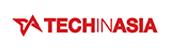 tech in asia
