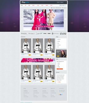 Buat Toko Online Murah dan Profesional Hanya di Jejualan.com